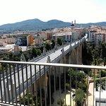Photo of Hotel Reconquista