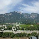 Hotel Adige Foto