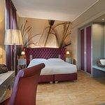 Foto de Ariston Hotel