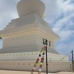 Foto di Buddist Temple
