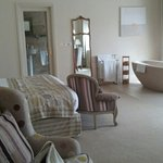 BEST WESTERN PLUS Mosborough Hall Hotel Foto