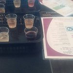 Kelley's Island Wine Company Foto
