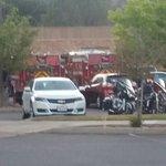 Photo de Miners Inn Motel