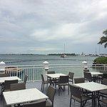 Pier House Resort & Spa Foto