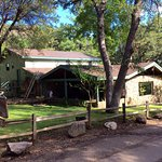 Ramsey Canyon Inn Bed and Breakfast Foto
