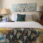 Foto di Clementine's Bed & Breakfast