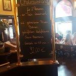 Brasserie Loev Foto