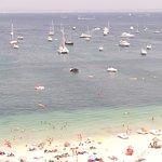 Foto de Hotel Son Matias Beach