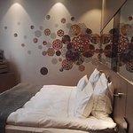 Foto de Gorki Panorama Hotel