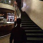 Photo of QBA Bar and Lounge