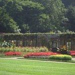 Foto di Biltmore Estate
