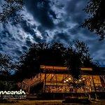 The Best Place in te Ecuadorian Amazon!