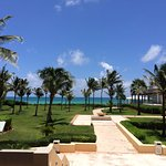 Photo de Now Jade Riviera Cancun Resort & Spa