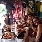 Foto de Presley's Bar & Grill