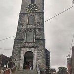 Photo de St. Anne's Church