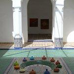 Photo of Museum of Marrakesh
