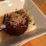 Meatballs (3) Snacks