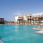Photo de Hotel Riu Palace Tikida Agadir