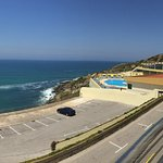 Photo de Ô Hotel Golf Mar