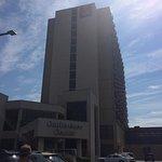 楓丹白露克拉麗奧度假飯店照片