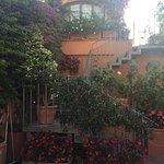 Foto di Hotel Mozart