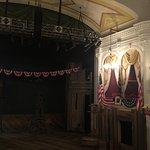 Photo de Ford's Theatre