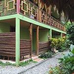 Photo de Hotel Blue Conga