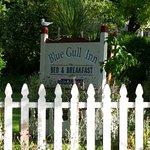 Blue Gull Inn Bed & Breakfast Foto
