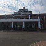 Foto de Southview Park Hotel - Park Resorts