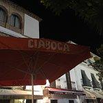 Photo of Ciaboga Restaurante