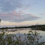 Foto de Parador Combate Beach