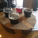 PDub Brewing Company