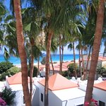 Bahia Calma Bungalows Foto