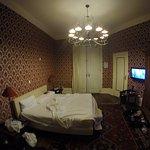 Photo de Grand Hotel Continental
