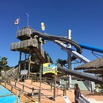 Photo de Aqualand Saint Maxime