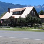 Photo de Bronze Antler Bed & Breakfast