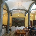 Monasterium PoortAckere Foto