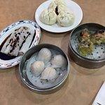 Feng Chen Yuan Restaurant Foto