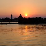 Photo of Venice Certosa Hotel