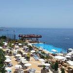 Photo of Gloria Palace Amadores Thalasso & Hotel