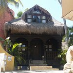 Tropicana Inn Picture
