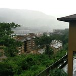 Photo de JenJon Holiday Homes Lavasa