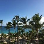 Photo of Barcelo Punta Cana
