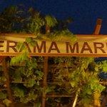 Foto di Perama Studios