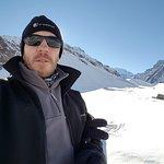 Photo de Parque Provincial Aconcagua
