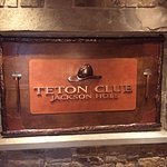 Photo de Teton Club