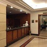 Photo de Hotel Dei Mellini