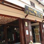 Photo de Le Banneton Cafe
