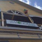 Photo de Lemongrass