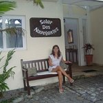 Photo of Pousada Solar Dos Navegantes